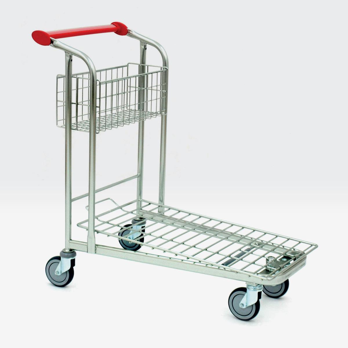 Carrello trasporto merci VARIO 70-PN-1
