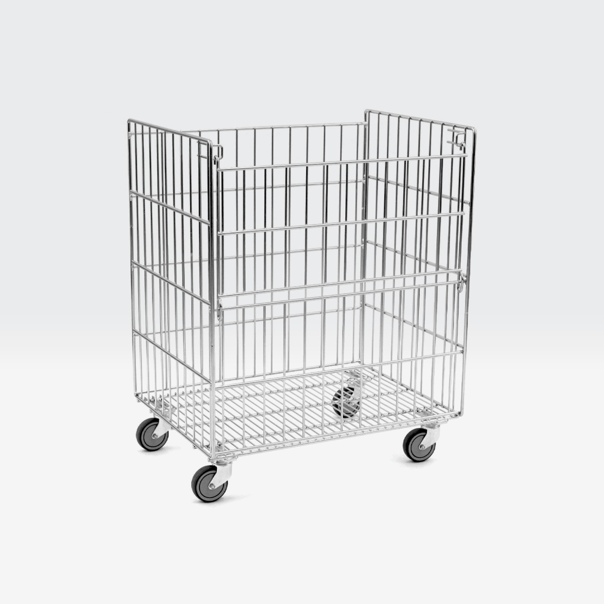 Carrello roll container KK 1015x800x600